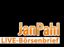 Jan Pahl
