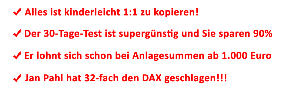 text3